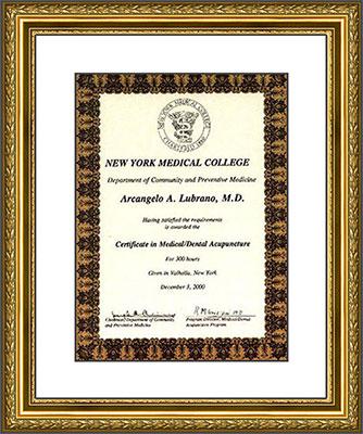 diploma_15
