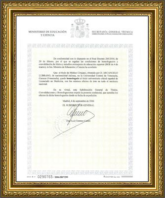 diploma_16