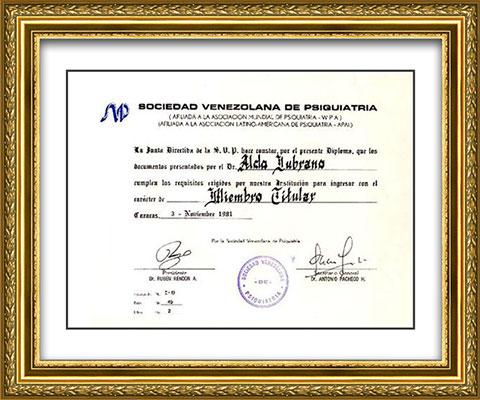 diploma_8